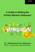 A Guide to Writing the Perfect Mission Statement