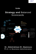 Strategic Planning using Balanced Scorecards Guide
