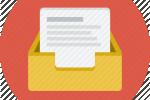 مصفوفة RACI تحديد المسؤوليات والأدوار والعلاقات