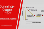 Dunning–Kruger effect